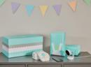 Prima bebeklerin uyku ve idrar takibini yapan akıllı bez üretti