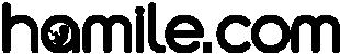 Hamile.com - Hamilelik üzerine kurulu forum ve bilgi paylaşım platformu