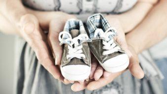Vücudunuzu Hamileliğe Hazırlayın!