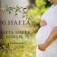 20. Hafta Hamilelik