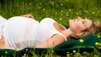Hamilelikte D Vitamini Takviyesi