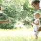 Bebeğinizi Büyütürken Bu Hatalara Dikkat Edin!