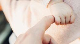 Genetiği Tasarlanmış Bebekler Mi Geliyor?