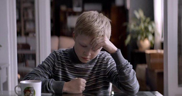 İlgi Gösterilmeyen Çocukların Beyni Küçülüyor