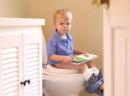 Çocuklara Tuvalet Eğitimi Nasıl Verilir?