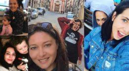 Tüp Bebek Yöntemiyle Anne Olan Türk Ünlüler