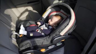 Bebek Araba Koltuğu Seçiminde Dikkat Edilecek Noktalar
