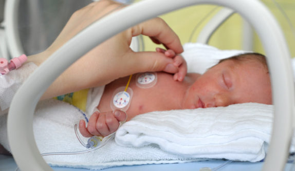 Erken Doğum Belirtileri Nelerdir?