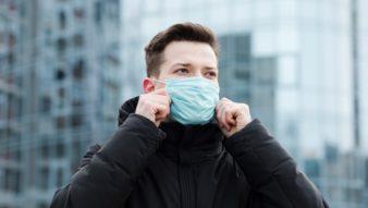 Koronavirüs ve Baba Adayları